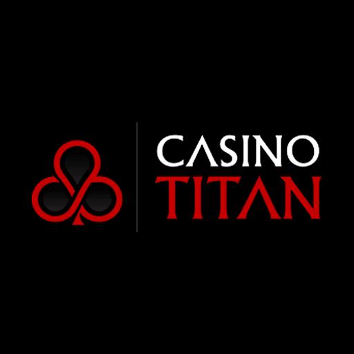 No deposit bonus for lucky creek casino